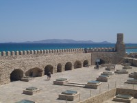Koules Fortress (Heraklion)