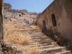 Spinalonga Fortress - Crete photo 10