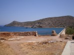 Spinalonga Fortress - Crete photo 13