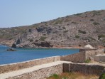 Spinalonga Fortress - Crete photo 14