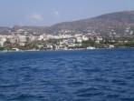 Agios Nikolaos - Crete photo 2