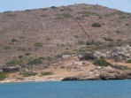 Spinalonga Fortress - Crete photo 20