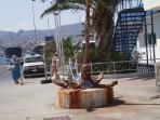 Agios Nikolaos - Crete photo 3
