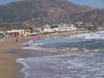 Stalis Beach - Crete photo 2