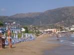 Stalis Beach - Crete photo 3