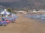 Stalis Beach - Crete photo 4