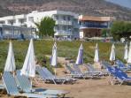 Stalis Beach - Crete photo 5