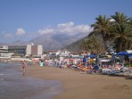 Stalis Beach - Crete photo 6