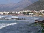 Stalis Beach - Crete photo 7