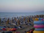 Stalis Beach - Crete photo 8