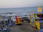 Stalis Beach - Crete photo 9