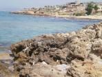Stalis Beach - Crete photo 10