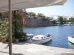 Agios Nikolaos - Crete photo 4