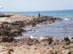 Stalis Beach - Crete photo 11