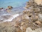 Stalis Beach - Crete photo 12