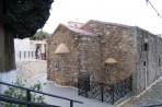 Kardiotissa Monastery - Crete photo 1