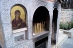 Kardiotissa Monastery - Crete photo 3
