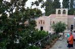Kardiotissa Monastery - Crete photo 4