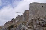 Windmills on the Lassithi Plateau - Crete photo 1