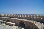 Koules Fortress (Heraklion) - Crete photo 2