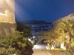Fortezza Fortress (Rethymno) - Crete photo 29