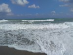 Rethymno Beach - Crete photo 9