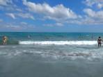 Rethymno Beach - Crete photo 10