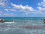 Rethymno Beach - Crete photo 11