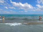Rethymno Beach - Crete photo 12