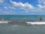 Rethymno Beach - Crete photo 13