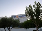Cretaquarium (Sea Aquarium) - Crete photo 4