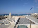 Koules Fortress (Heraklion) - Crete photo 11
