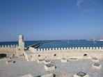 Koules Fortress (Heraklion) - Crete photo 15