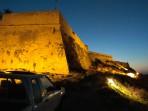 Fortezza Fortress (Rethymno) - Crete photo 28