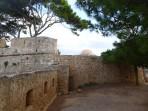 Fortezza Fortress (Rethymno) - Crete photo 4