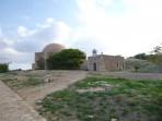 Fortezza Fortress (Rethymno) - Crete photo 6