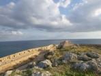 Fortezza Fortress (Rethymno) - Crete photo 9