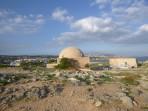 Fortezza Fortress (Rethymno) - Crete photo 10