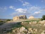 Fortezza Fortress (Rethymno) - Crete photo 11