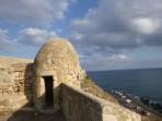Fortezza Fortress (Rethymno) - Crete photo 12