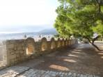 Fortezza Fortress (Rethymno) - Crete photo 13