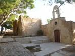 Fortezza Fortress (Rethymno) - Crete photo 14