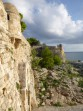 Fortezza Fortress (Rethymno) - Crete photo 15