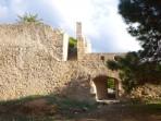 Fortezza Fortress (Rethymno) - Crete photo 17