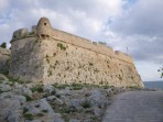 Fortezza Fortress (Rethymno) - Crete photo 18