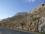 Fortezza Fortress (Rethymno) - Crete photo 19
