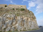 Fortezza Fortress (Rethymno) - Crete photo 20