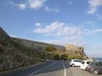 Fortezza Fortress (Rethymno) - Crete photo 21