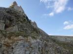 Fortezza Fortress (Rethymno) - Crete photo 22