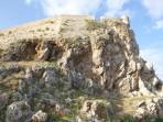 Fortezza Fortress (Rethymno) - Crete photo 24